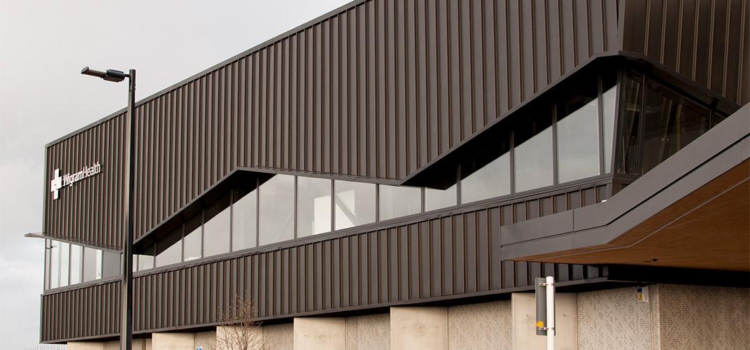 Wigram Skies Medical Centre
