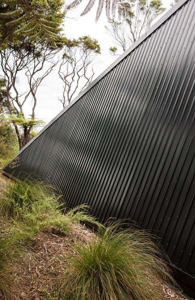 Chris Tate Architecture