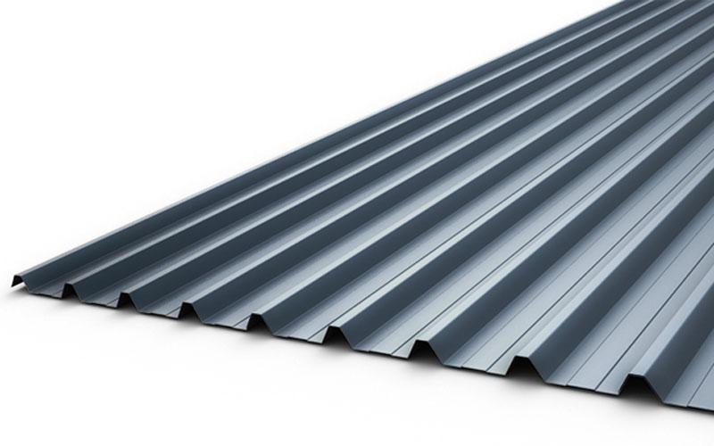 Metcom 930 Long Run Roofing Metalcraft Nz