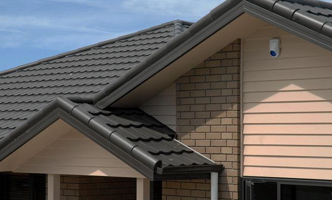 Roof Cladding Nz Amp Sc 1 St Roof Sc 1 St Memphite Com Sc 1