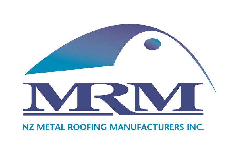 Metalcraft Roofing NZ Metal Roofing Manufacturers Incoporated – Metal Roof Shingles Manufacturers
